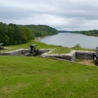 Fort Donelson Natl Battlefield